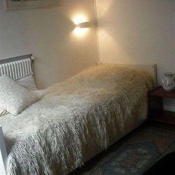 Bed & Breakfast Place De Vosges 3 Paris